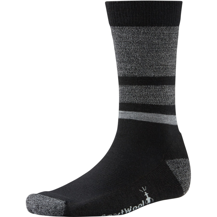 SmartWool Shed Stripe Sock