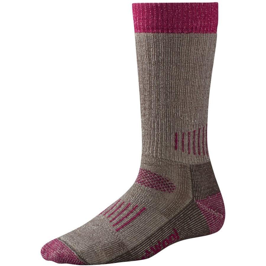 SmartWool Hunt Medium Crew Socks - Womens