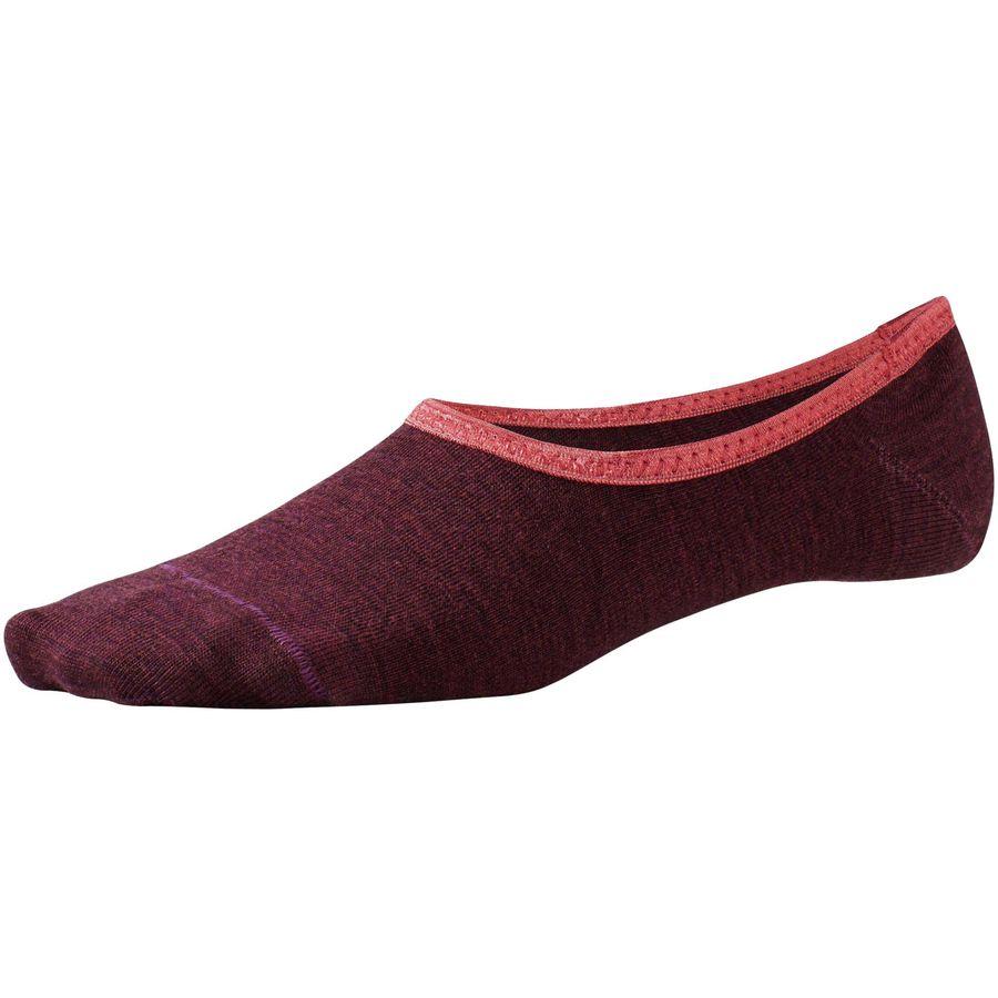SmartWool Hide & Seek Socks - Women's