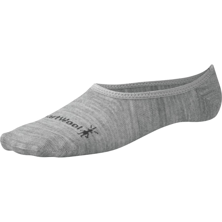 SmartWool Hide & Seek Sock - Womens