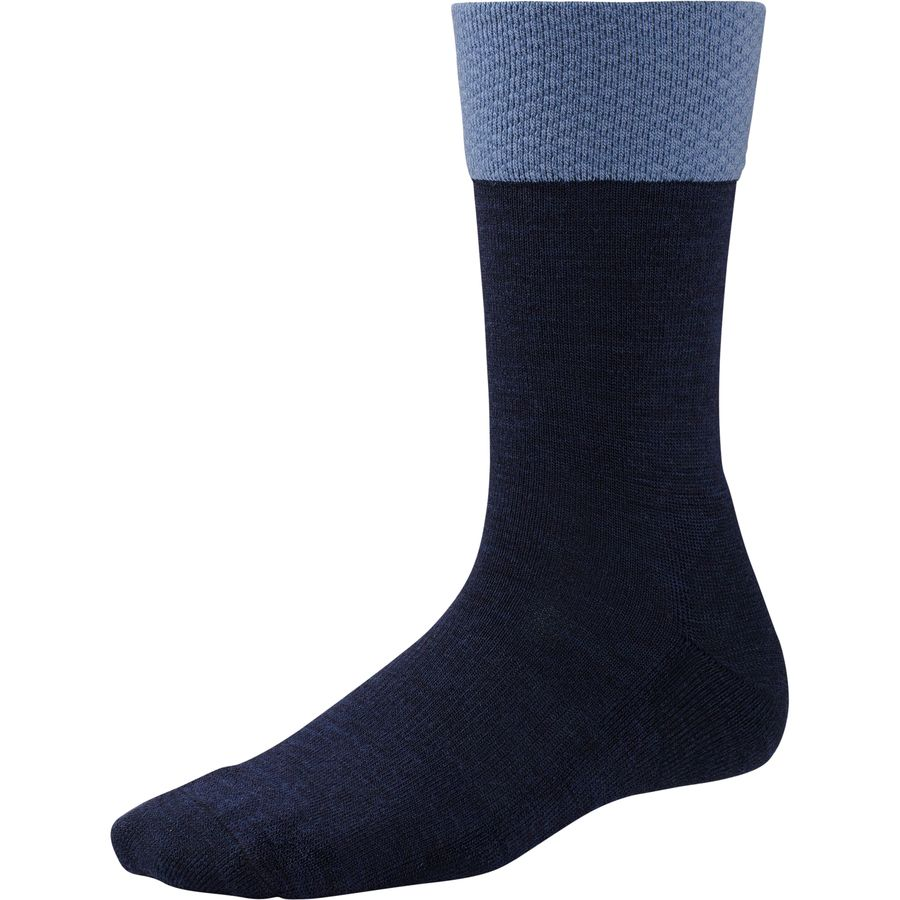 SmartWool Marled Best Friend Socks - Womens
