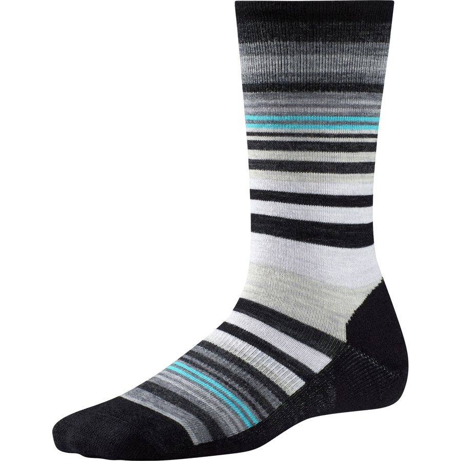 Smartwool Jovian Stripe Sock Women S Backcountry Com