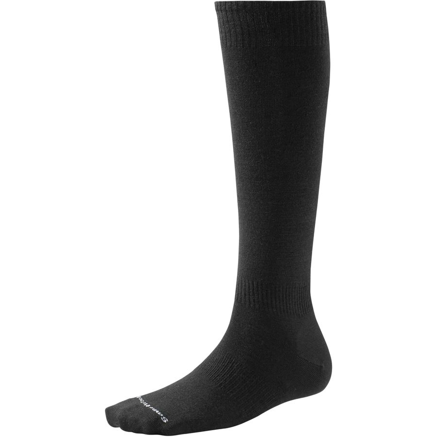SmartWool Boot Sock Over-The-Calf Sock