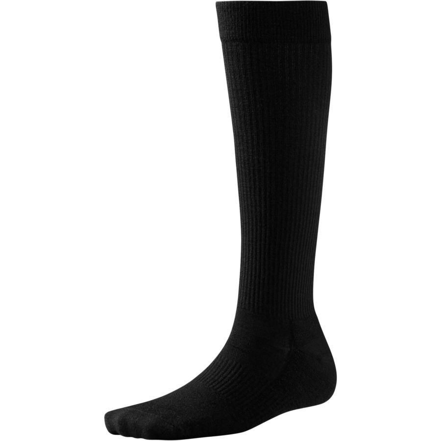 SmartWool StandUp Graduated Compression Socks - Womens