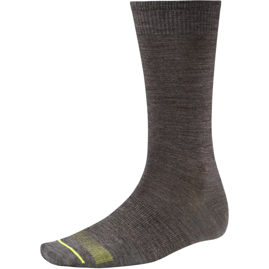 Smartwool Anchor Line Sock Men s