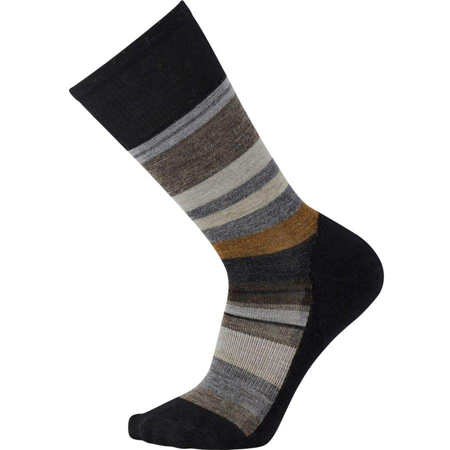 Smartwool Saturnsphere Sock Men s