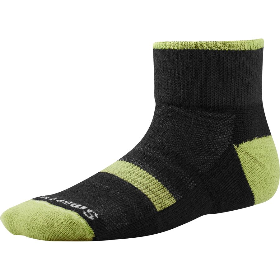 SmartWool Sport Mini Socks - Kids
