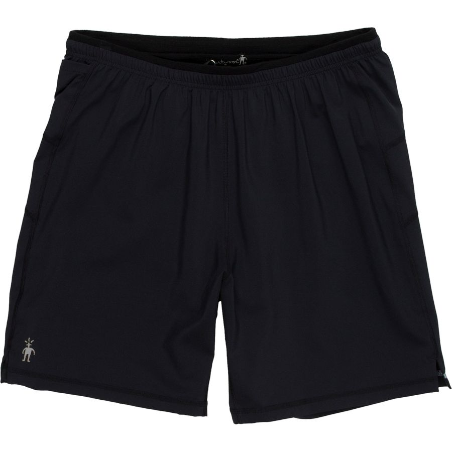 SmartWool PhD 7in Short - Mens
