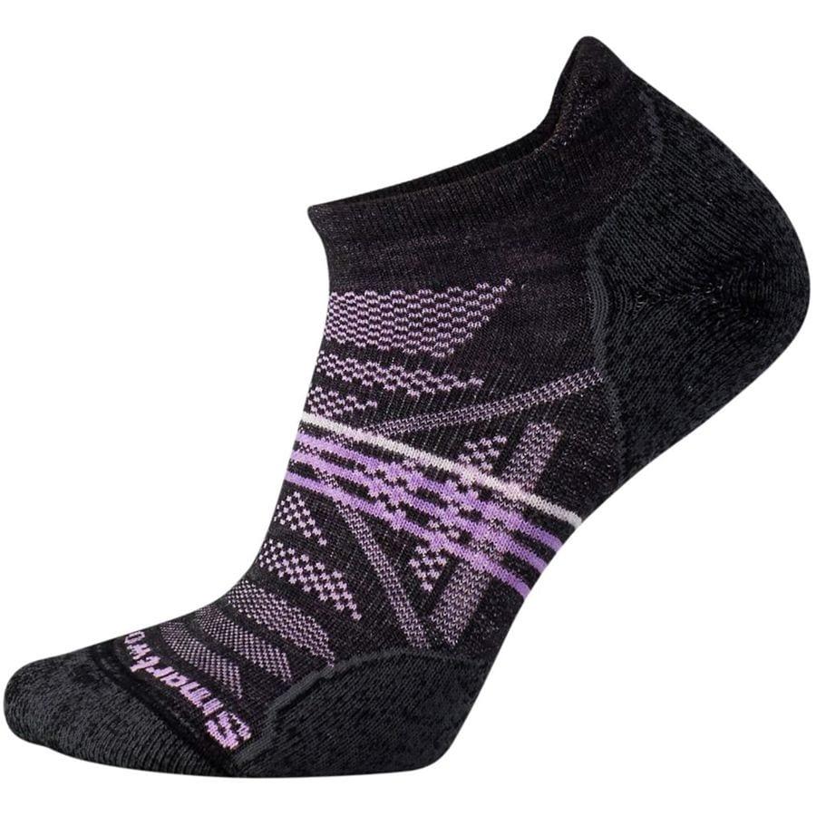 Smartwool Phd Outdoor Light Micro Sock Women S