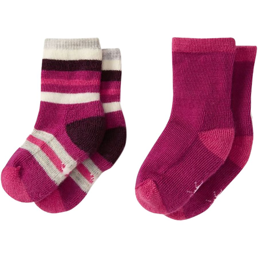 Free shipping BOTH ways on wool socks for toddlers, from our vast selection of styles. Fast delivery, and 24/7/ real-person service with a smile. Click or call