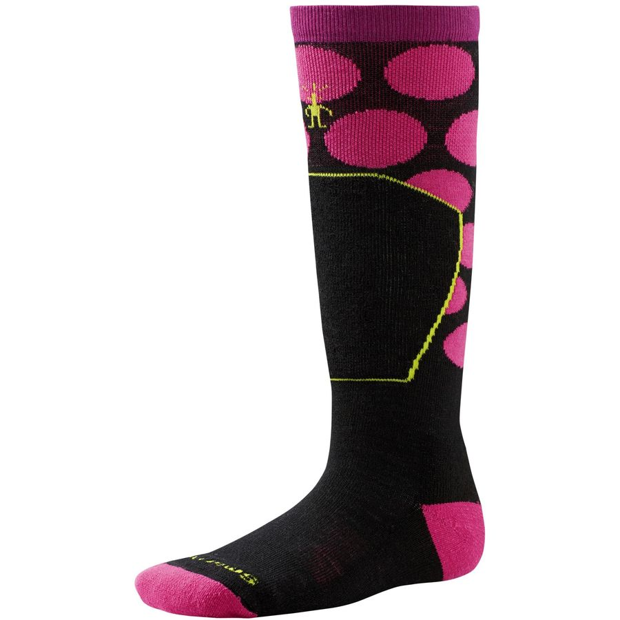 Girls Wool Socks Sale! Shop tanzaniasafarisorvicos.ga's huge selection of Wool Socks for Girls and save big! Over 10 styles available. FREE Shipping & Exchanges, and a % price guarantee!