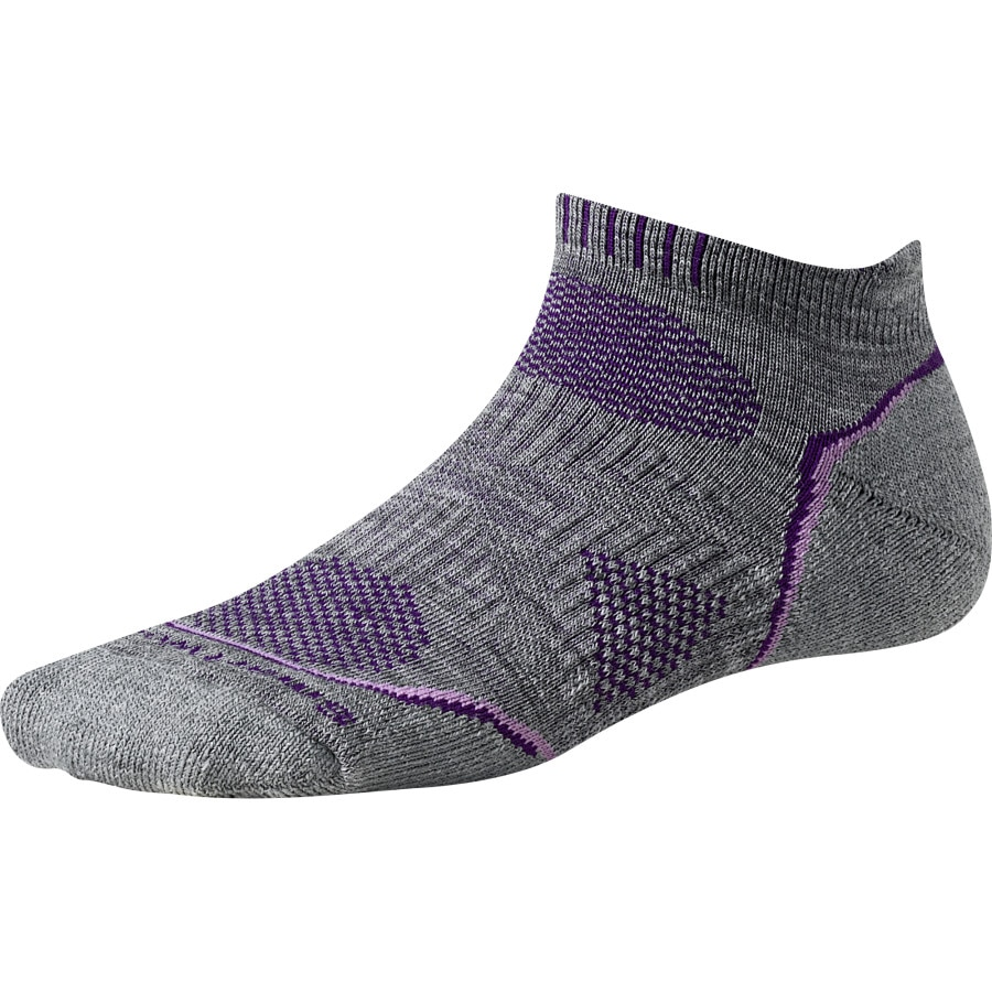 Smartwool understands the importance of comfortable feet and they meticulously design and craft products to keep you on the path towards greatness. Moisture manage get-books.ml is an E-commerce Site specializing in the sale of climbing and outdoor clothing & equipment. We rely on Amazon's fulfillment resources to get you products on.