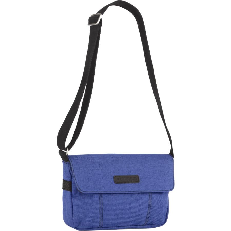 Timbuk2 Colby Shoulder Bag - Women's