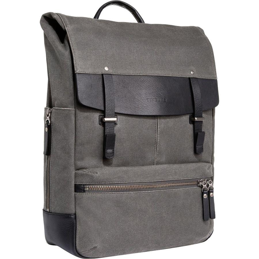 Timbuk2 Walker Backpack - 1343cu in