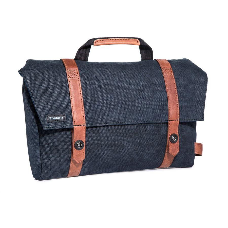 Timbuk2 Sunset Frame Bag