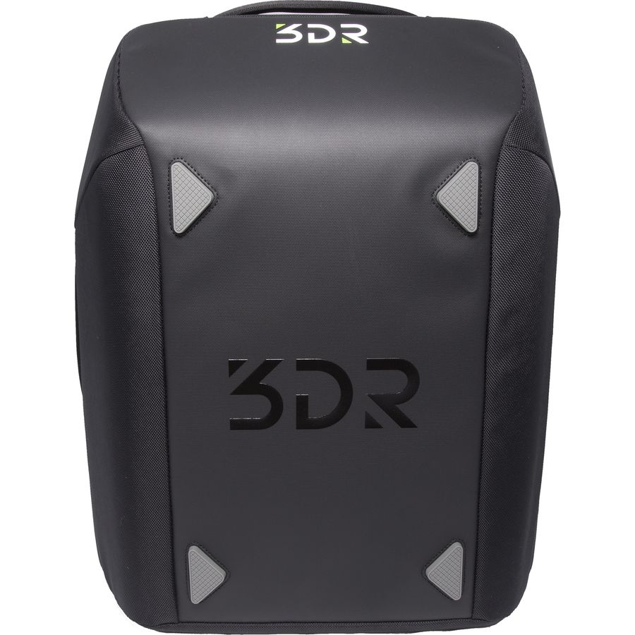 3D Robotics 3DR Backpack For Solo