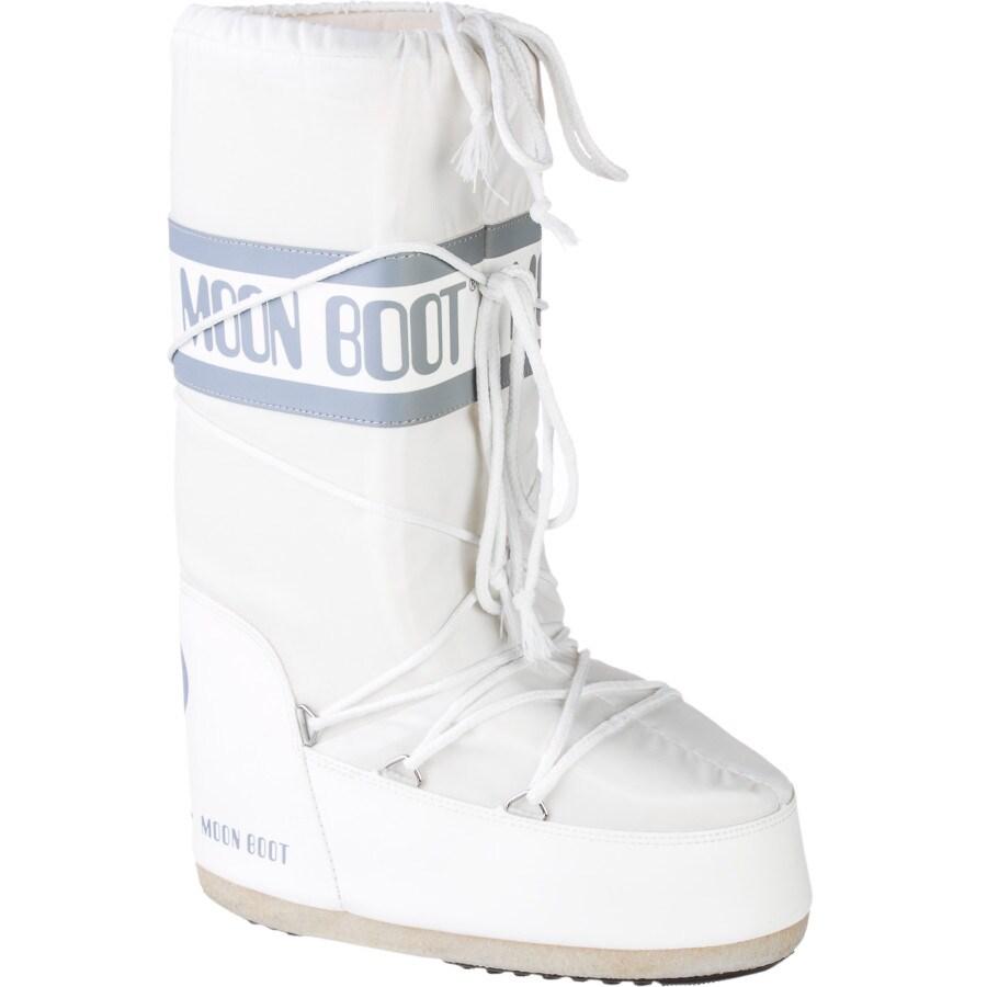 Tecnica Nylon Moon Boot - Womens
