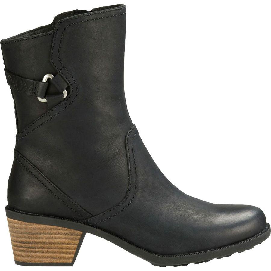 Teva Foxy Mid Boot - Womens