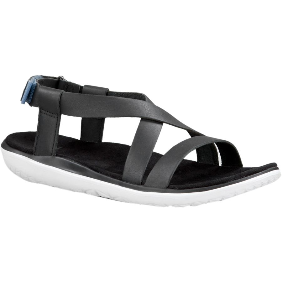 Teva Terra-Float Livia Lux Sandal - Womens