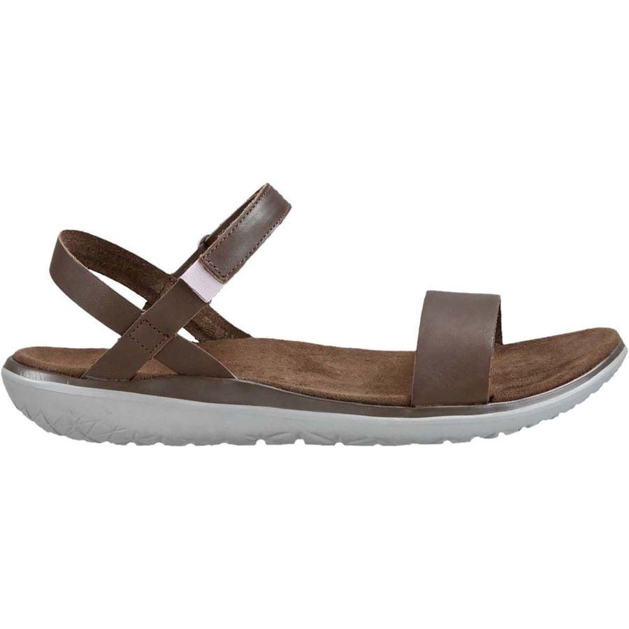 Teva Terra-Float Nova Lux Sandal - Womens
