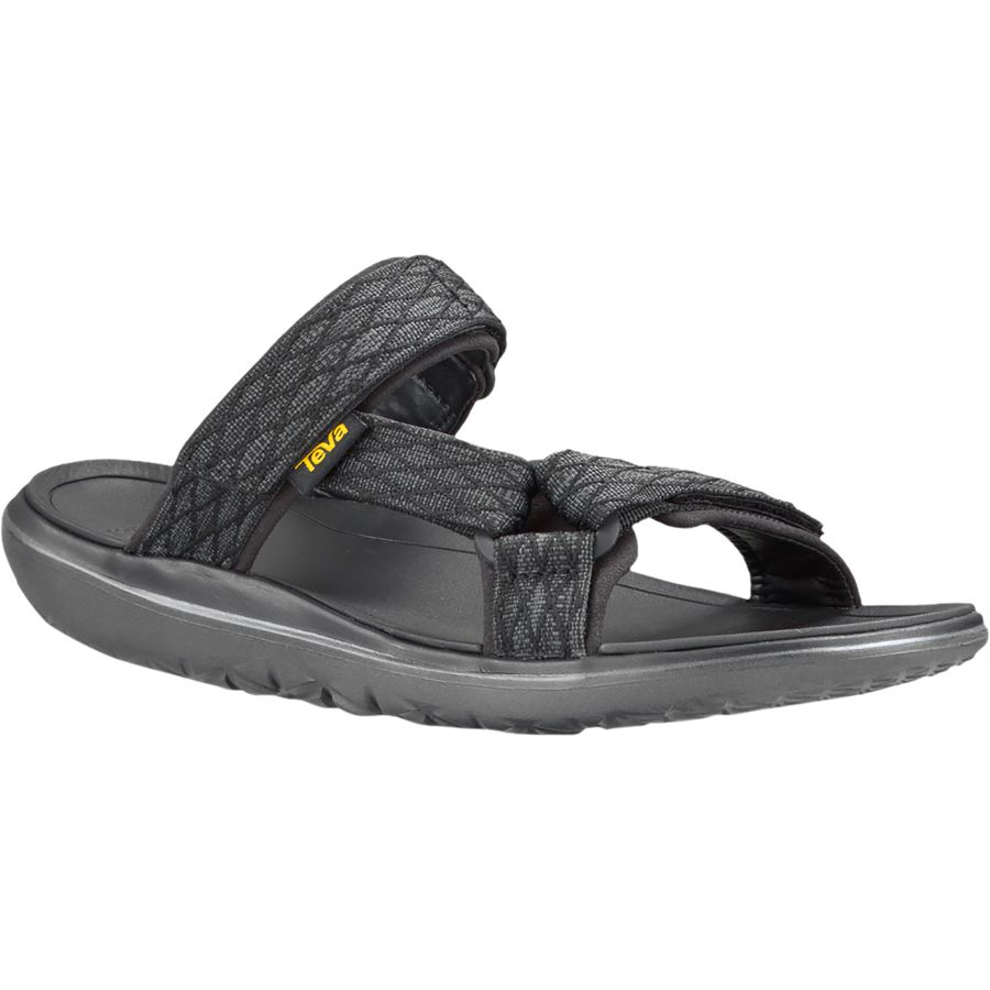 Teva Terra-Float Slide Sandal - Mens