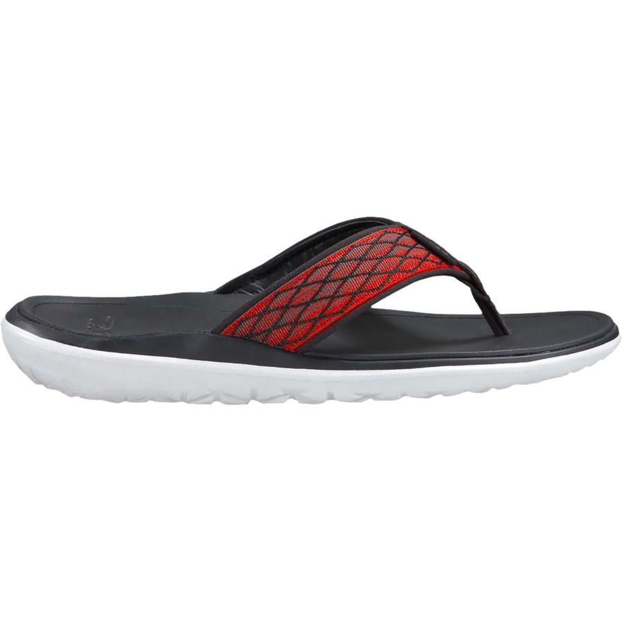 Teva Terra-Float Flip Flop - Mens