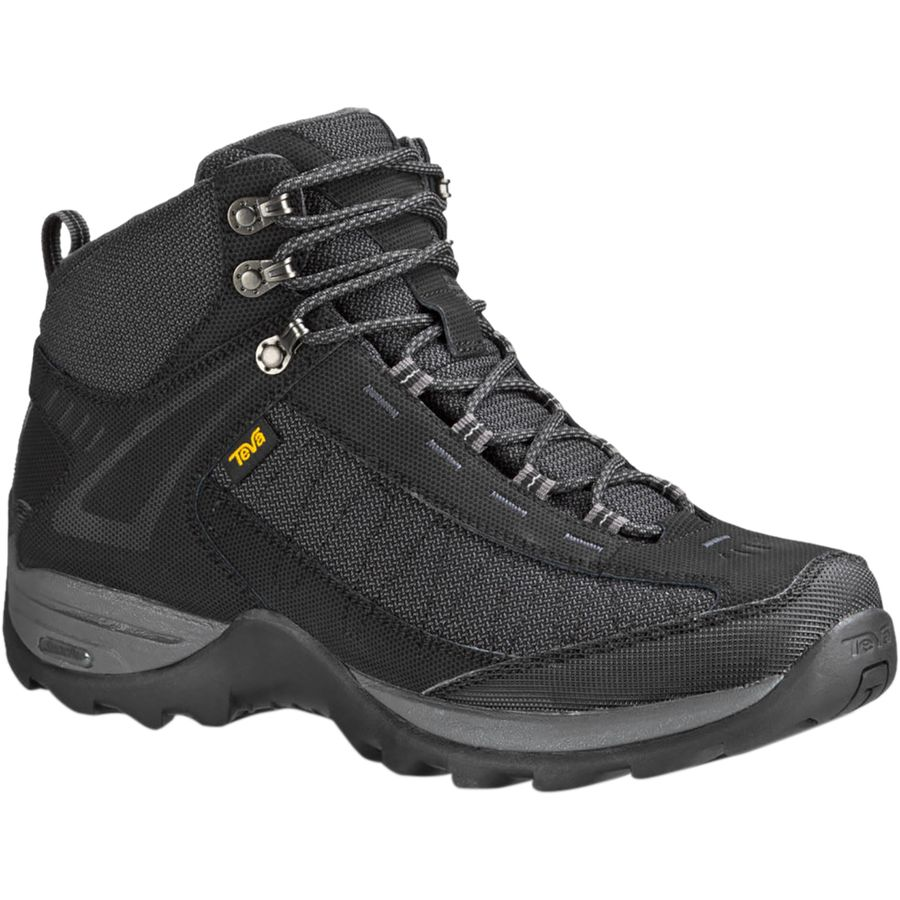 Teva Raith III Mid Waterproof Boot - Mens