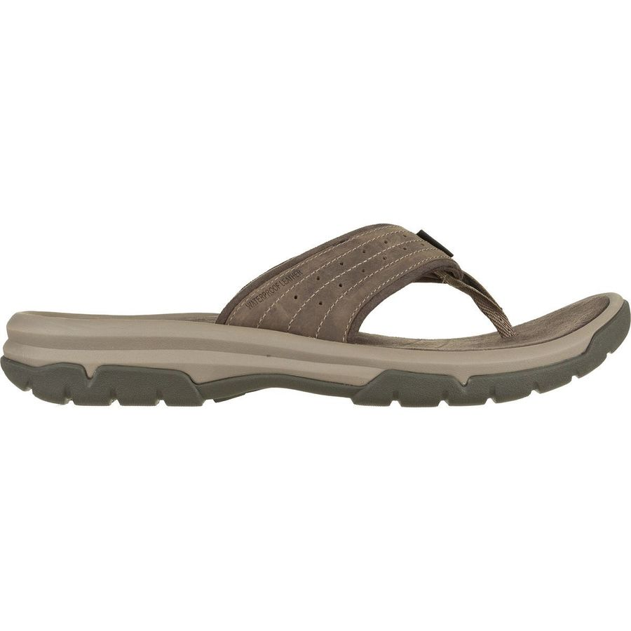 langdon men ★ teva langdon flip flop (men) @ compare price mens comfort shoes, shop sale price today and get up to 30-70% off [teva langdon flip flop (men)] shop online for shoes, clothing, makeup, dresses and more from top brands.