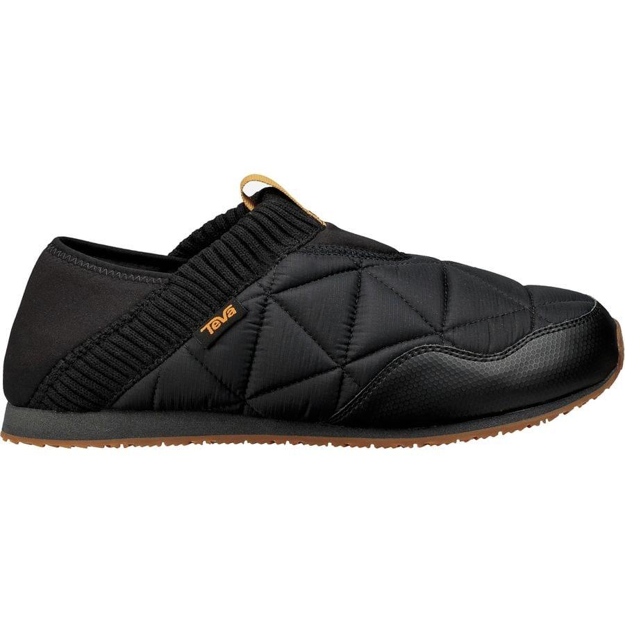 Mens Shoe Eu Cm