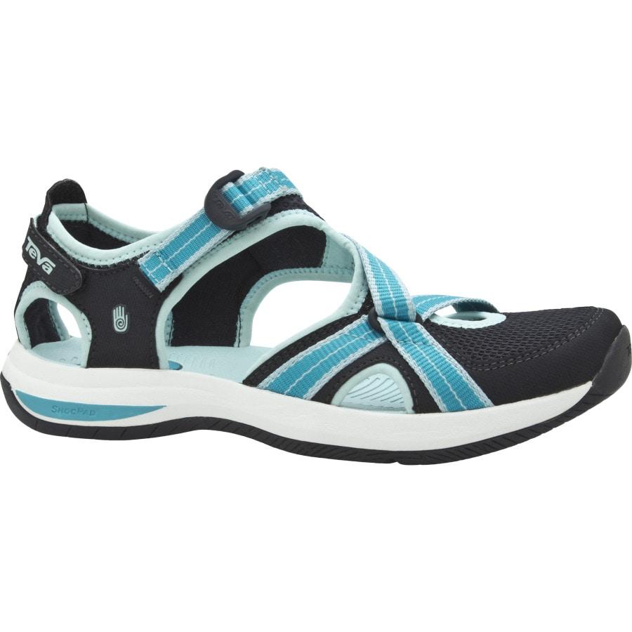teva ewaso water shoe s backcountry