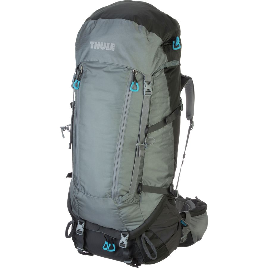 Thule Guidepost 75 Backpack - Women's - 4575cu in