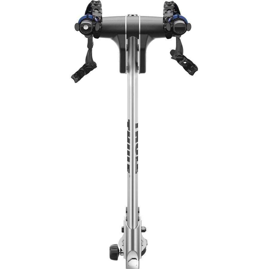 Thule Helium Aero Bike Rack - 2 Bike