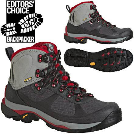 timberland cadion mid gore tex xcr membrane hiking boot. Black Bedroom Furniture Sets. Home Design Ideas