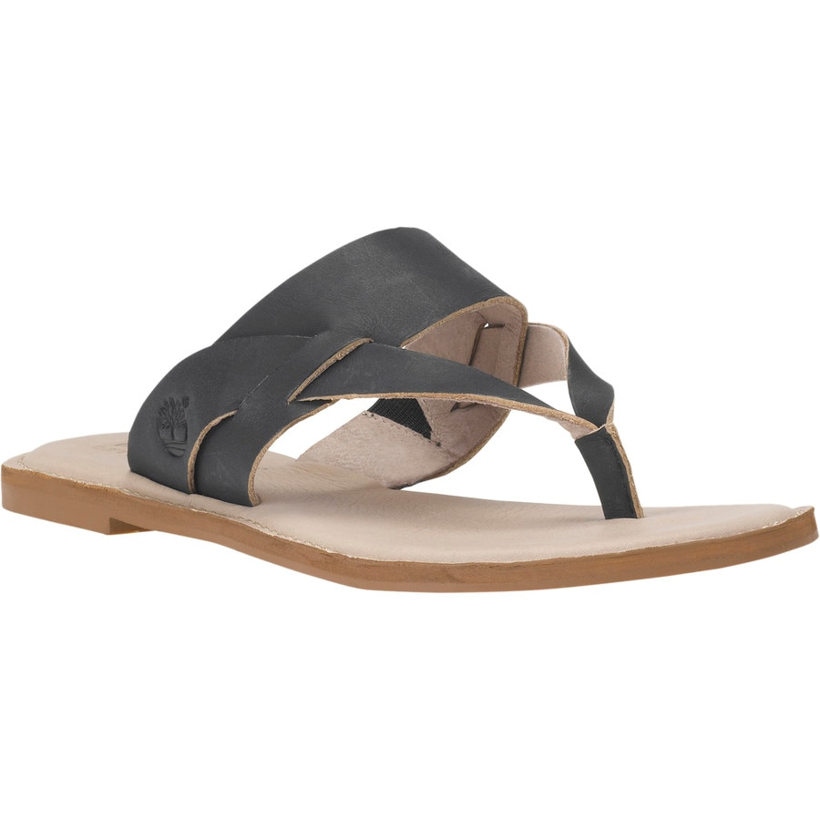 Brilliant Timberland Earthkeepers Pleasant Bay Ankle Strap Sandal  Women39s