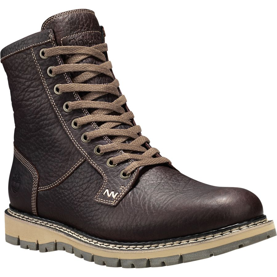 Timberland Britton Hill Boot - Mens