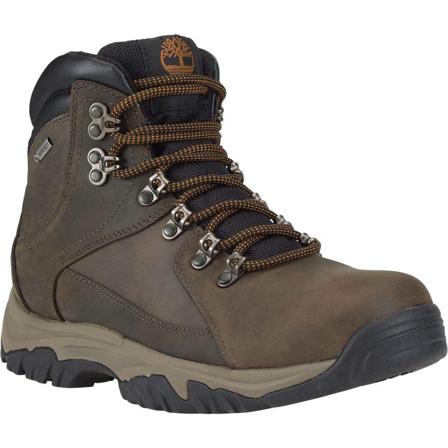 Timberland Thorton Mid GTX Boot - Mens