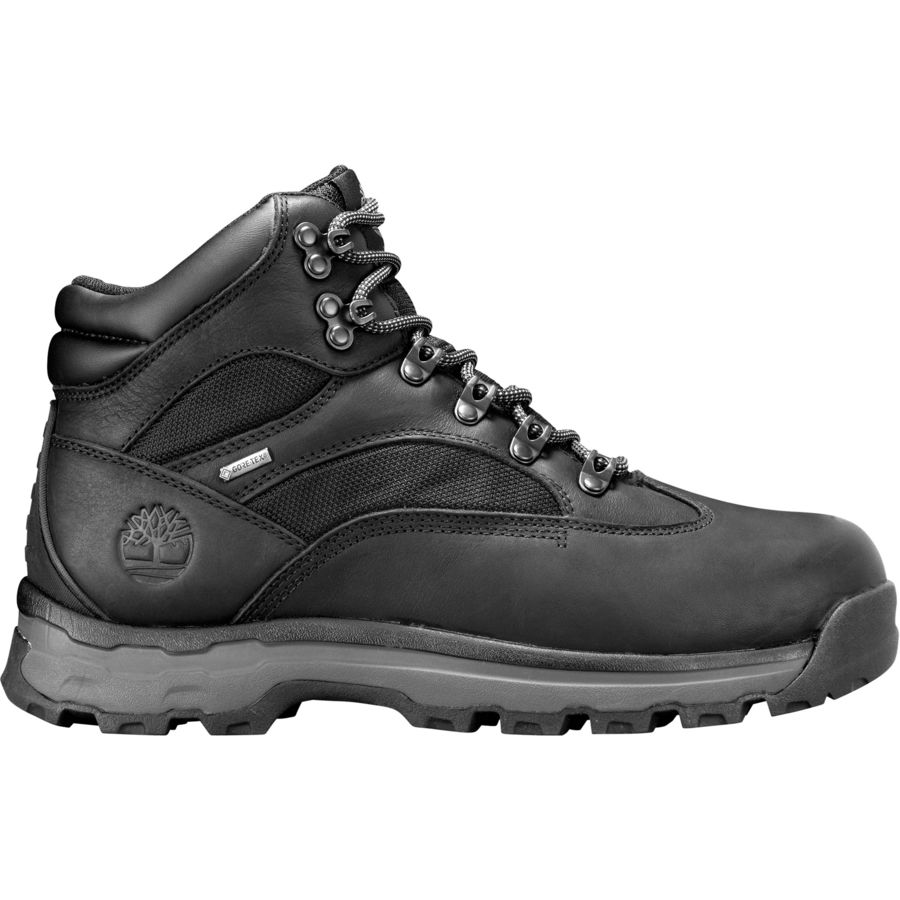 chocorua girls Climb to new heights in timberland's chocorua trail 2 mid gtx boots for men now designed with timberland's anti-fatigue technology that takes the brunt $14994:.