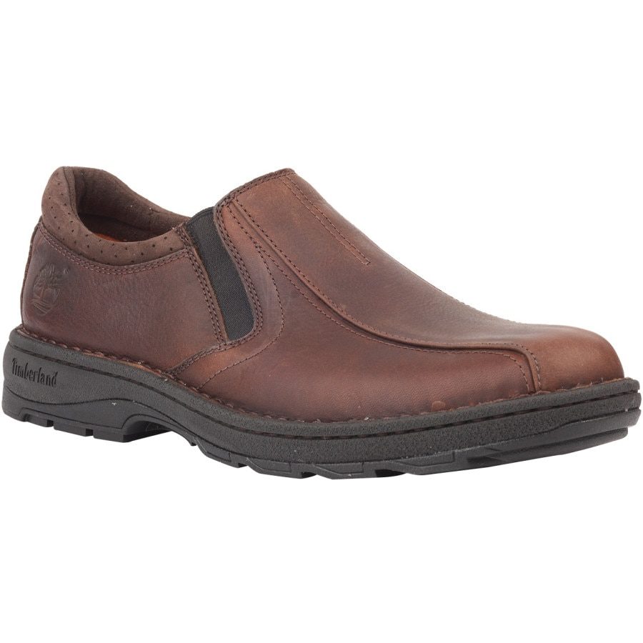 Timberland Earthkeepers City Endurance Slip On Shoe Men