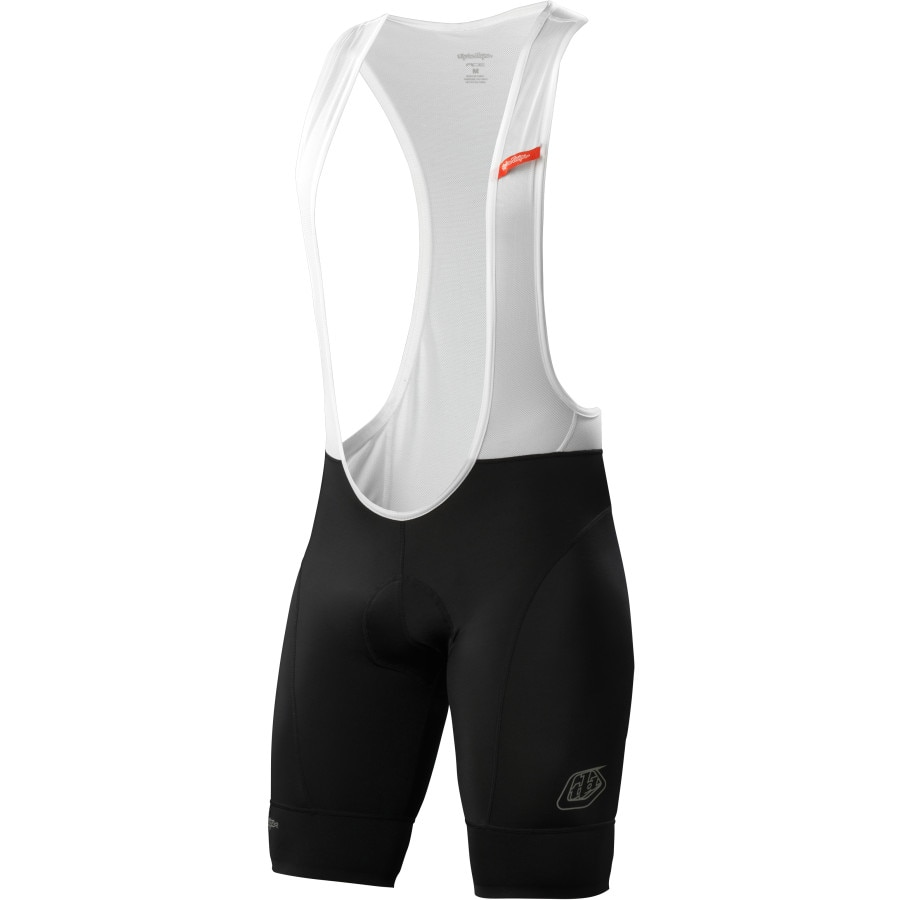 Troy Lee Designs Ace Bib Shorts - Mens