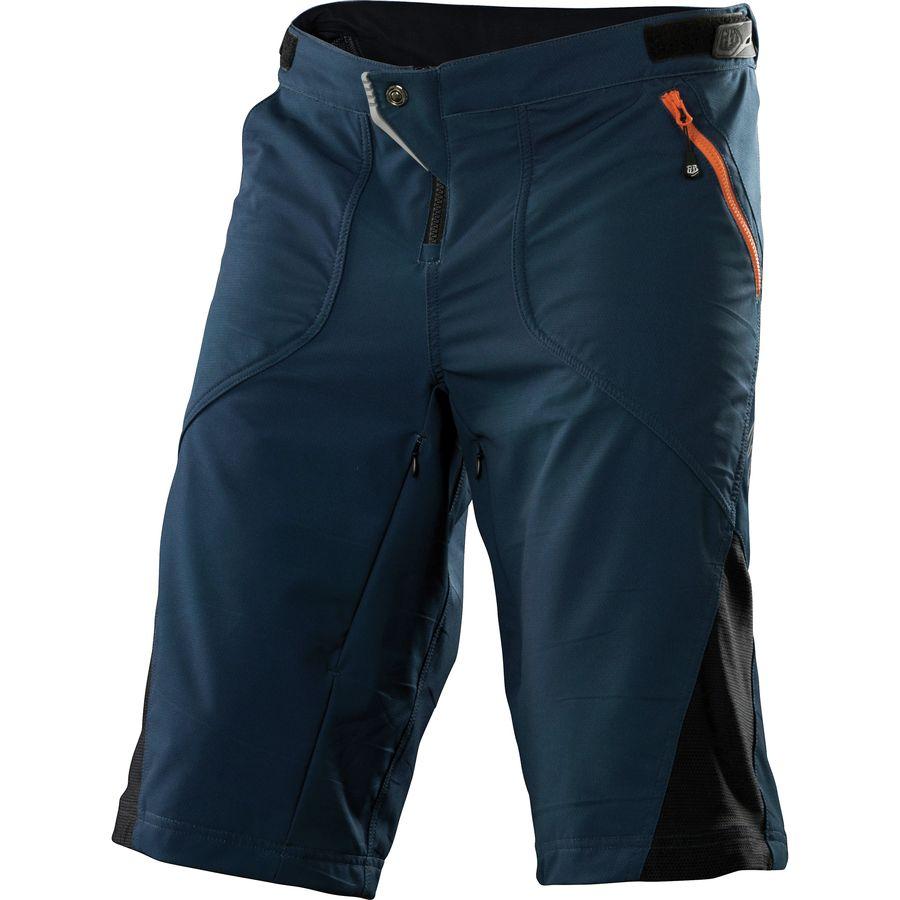 Troy Lee Designs Ruckus Shorts - Men's