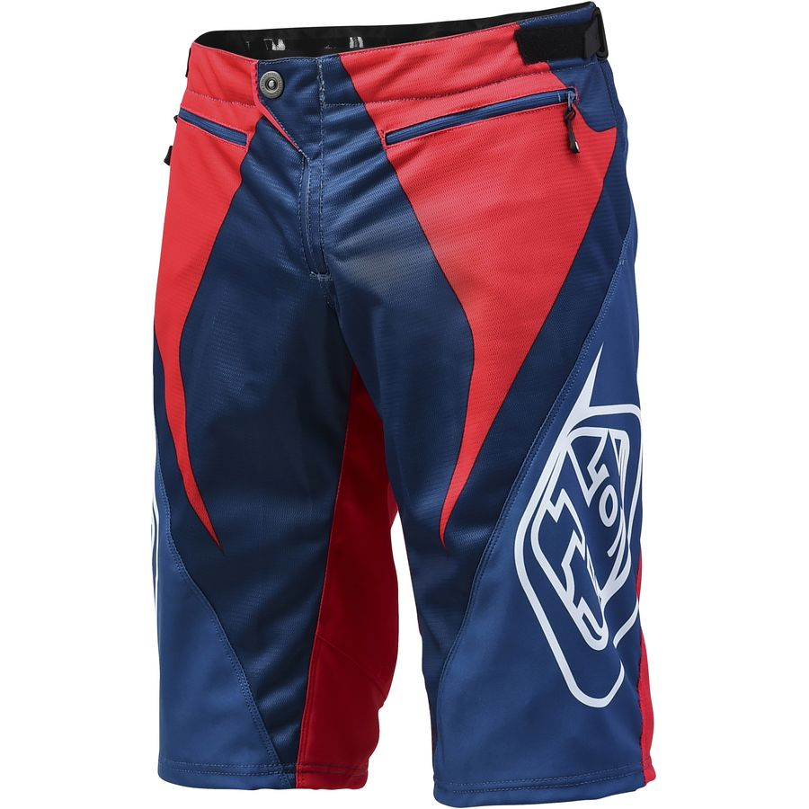 troy men Shop troy aikman mens at nflshopcom browse all nfl merchandise for men, women, and kids at the official store of the nfl.