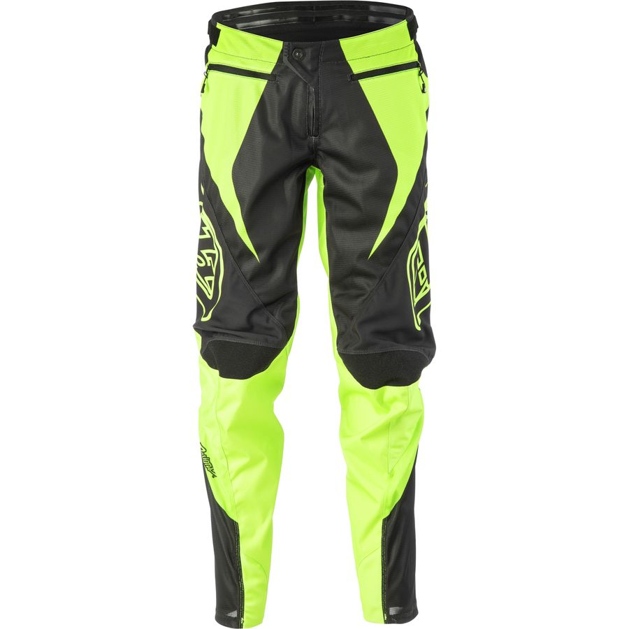 Troy Lee Designs Sprint Pants - Mens