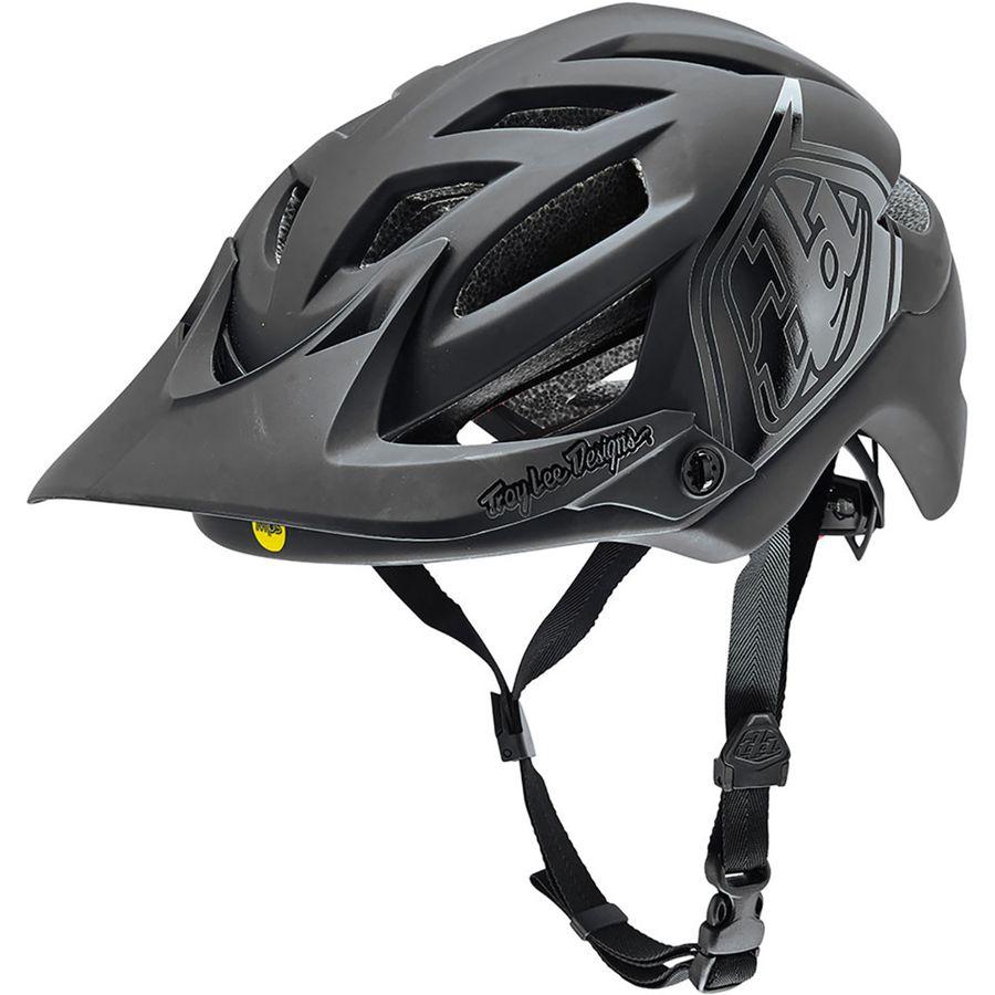 Troy Lee Designs A-1 MIPS Helmet