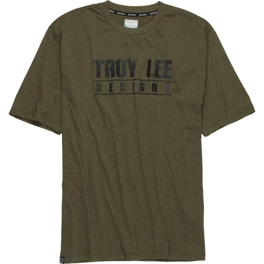 Troy Lee Designs Network Jersey - Mens