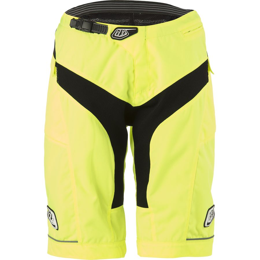 Troy Lee Designs Moto Short - Womens