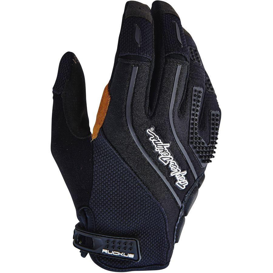 Troy Lee Designs Ruckus Glove