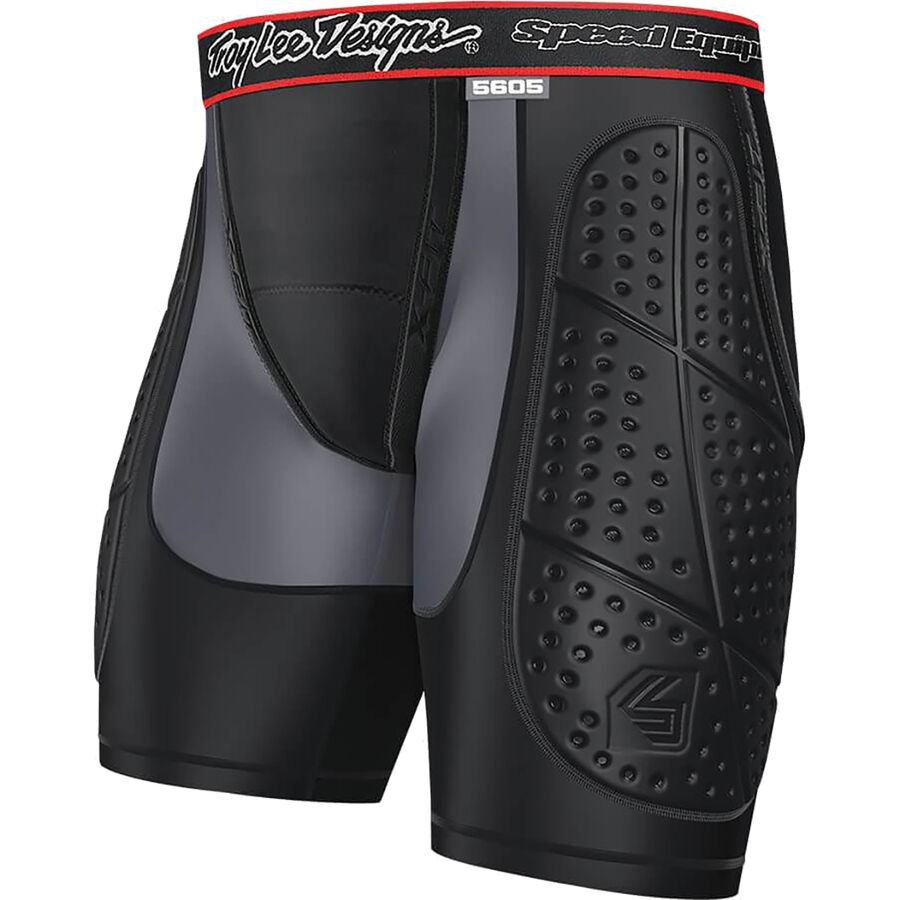 Troy Lee Designs Lps 5605 Shorts Backcountry Com