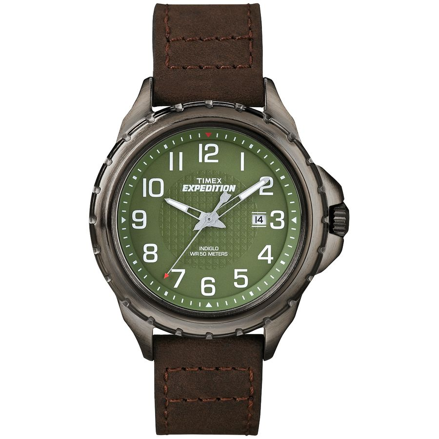 timex expedition metal rugged backcountry