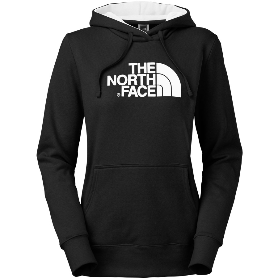 The North Face Shelly Hoodie - Women s