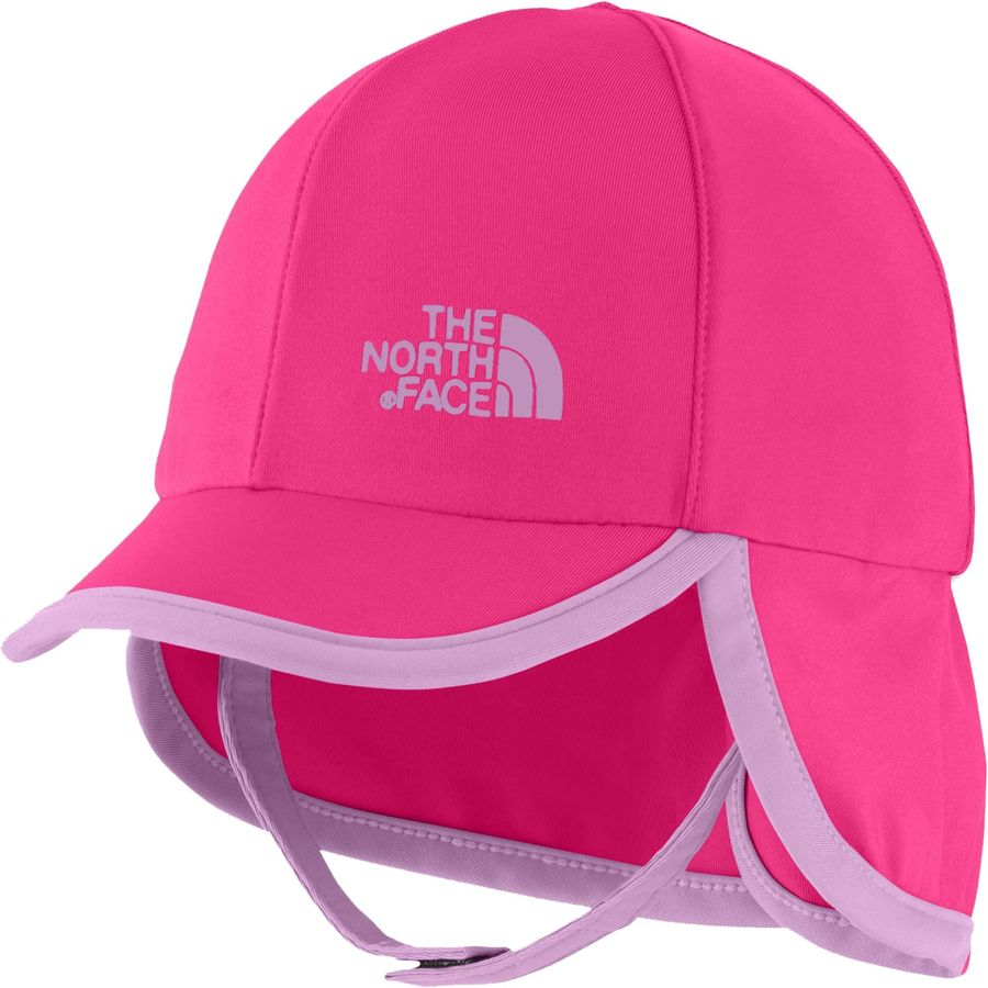 Baby Sun Buster Hat The North Face